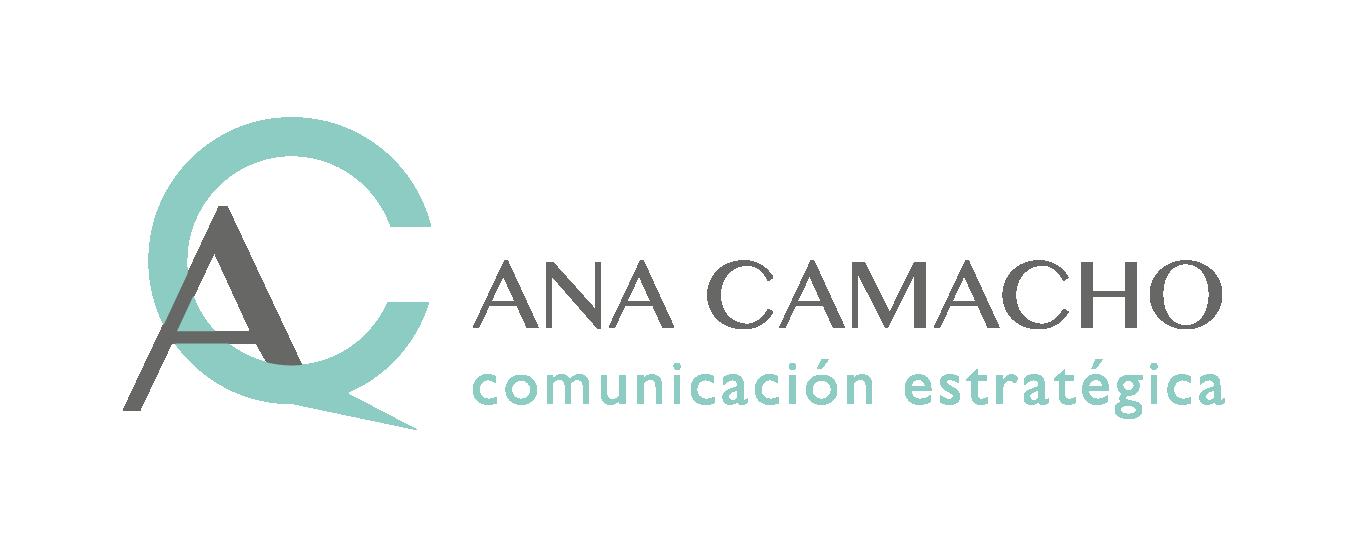 Ana Ana Camacho Manfredi - Comunicación estratégica Manfredi