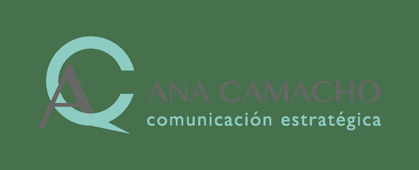 ana-camacho-manfredi.png