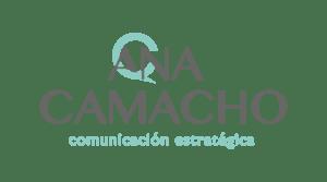 Ana Camacho Manfredi