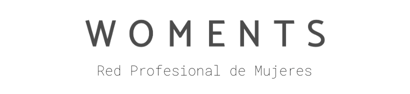 Red Profesional de Mujeres huelva andalucía