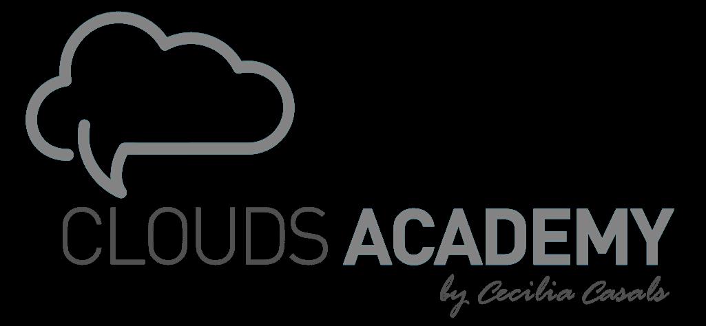 clouds academy wedding planner