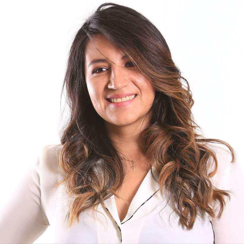Aracely Flores